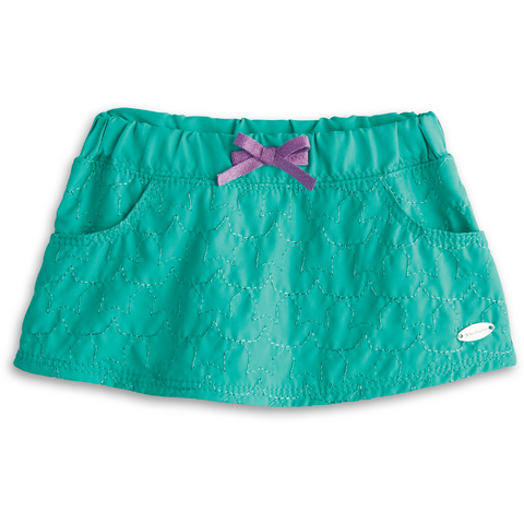 File:StarQuiltSkirt.png