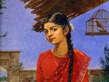 Neela Sen