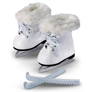 IceSkates2004