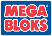 MegaBlocksLogo