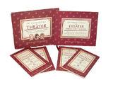 American Girls Theater Kit