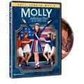 Molly homefront.jpg
