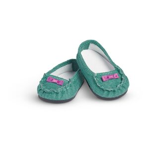 TealMoccasins
