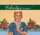 Felicity's Surprise