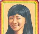 Ivy Ling