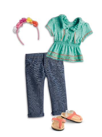 File:LetsDaydreamOutfit.png