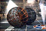 Atlasphere