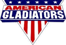 File:AG Logo.jpg
