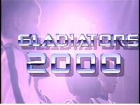 G2000logo