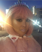 AG 2 BTS New Media deleted look 3