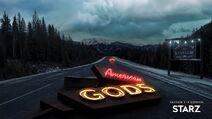 American gods season 3 promo