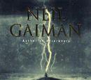 American Gods (novel)