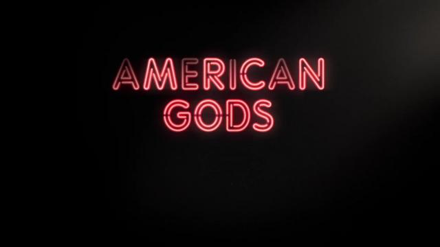 File:American Gods.png