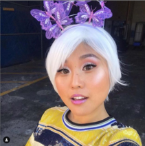 AG 2 BTS New Media deleted look 1