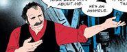 AG comic John Chapman 2