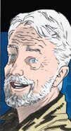 AG Comic Hinzelmann 1