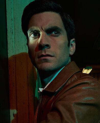 File:Web cast WesBentley american-horror-story 570x698.jpg