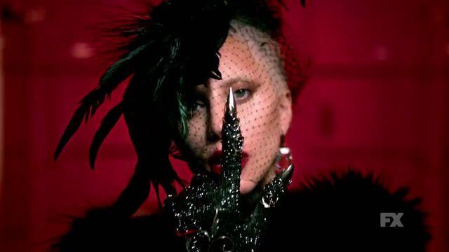 File:Hotel Trailer Black Countess.jpg