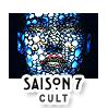PersoV3 Saison7