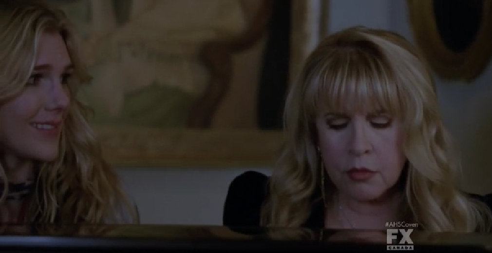 The magical delights of stevie nicks american horror story wiki the magical delights of stevie nicks m4hsunfo