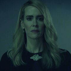 Cordelia's return (<i><a href=