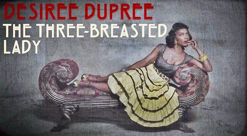 DesireeDupree