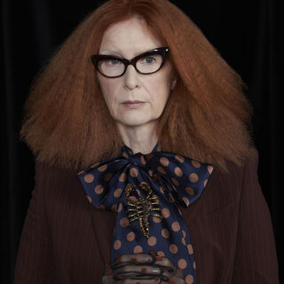 Frances Conroy in the role of <a href=