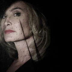 Jessica Lange in the role of <a href=