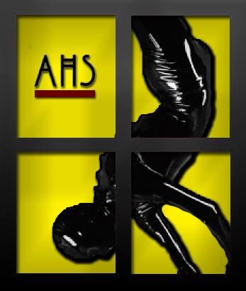 File:AHS Murder House Logo