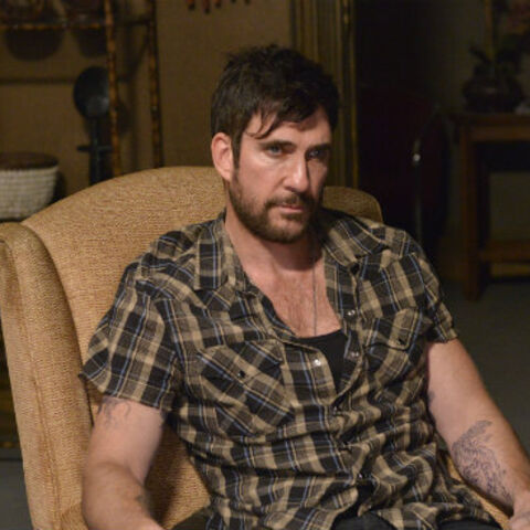 Dylan McDermott in the role of <a href=