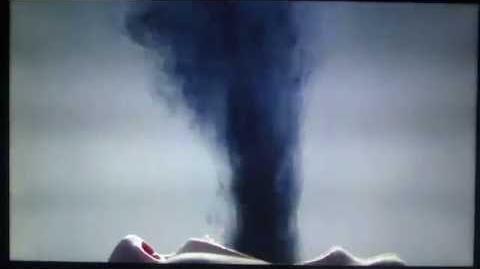 AHS Season 6 - Teaser 29 'Smoke'