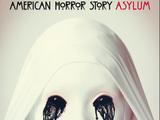 Asylum (Staffel 2)