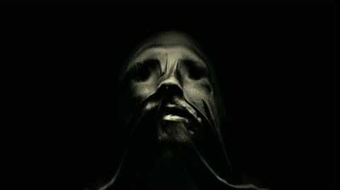 American Horror Story Season 6 Teaser 16 HQ
