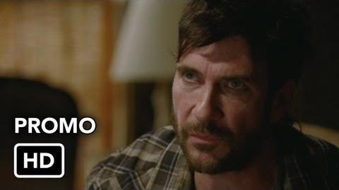 "American Horror Story 2x09 Promo ""The Coat Hanger"" (HD)"