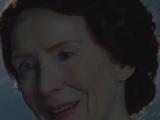 Moira O'Hara