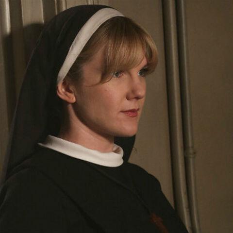 Sister Mary Eunice   American Horror Story Wiki   FANDOM