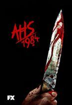 American-Horror-Story-1984