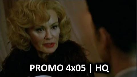 American Horror Story Freak Show - 4x05 Pink Cupcakes