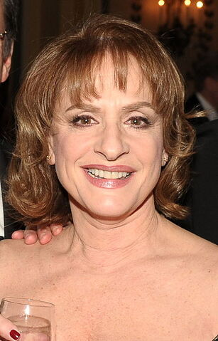 File:Patti Lupone.jpg