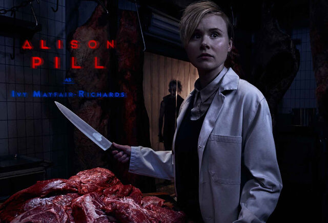File:Ahs-cult-cast-3-Alison Pill.jpg