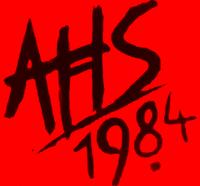 AHSW-1984-Full