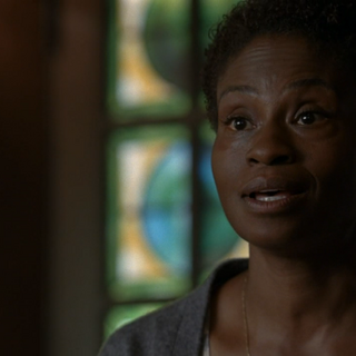 Adina Porter in the role of <a href=