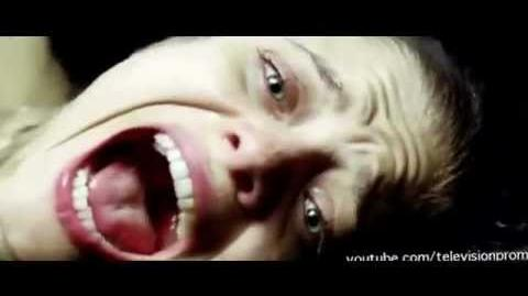 "American Horror Story 2x11 Promo ""Spilt Milk"" HD"