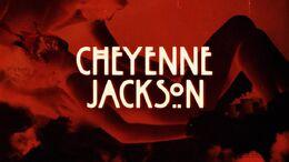 AHS 8 Cheyenne 2
