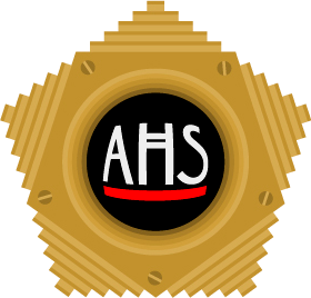 AHSW-Hotel-Full
