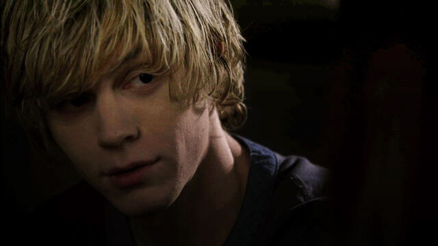 File:American-horror-story-tate-langdon-wallpapers-7.jpg