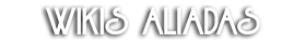 Wikisaliadas