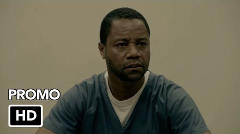 "American Crime Story 1x03 Promo ""The Dream Team"" (HD)"