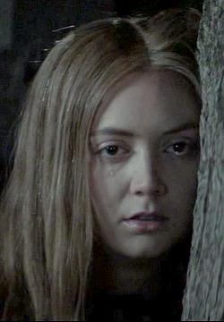 Linda Kasabian   Wiki American Horror Story   FANDOM powered
