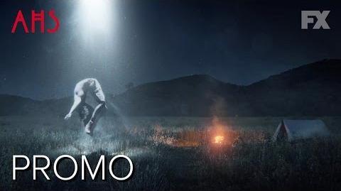 Season 6 Promo - Camp Sight